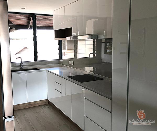 kim-creative-interior-sdn-bhd-contemporary-malaysia-wp-kuala-lumpur-wet-kitchen-contractor