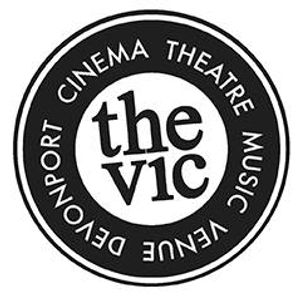 The Vic
