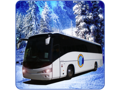 2 One-Way Tickets for Luxury Bus Shuttle from Bay Area to Tahoe