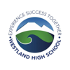 Westland High School logo