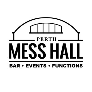 Perth Mess Hall