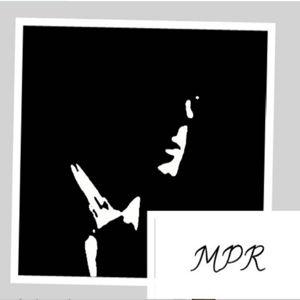 MPR Avatar