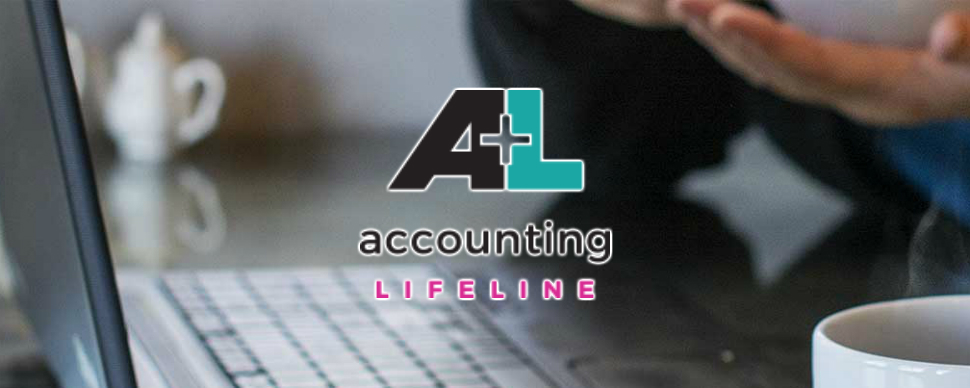 Accounting Lifeline
