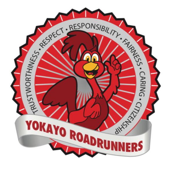 Yokayo Elementary PTA