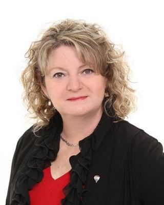 Carole Blondeau