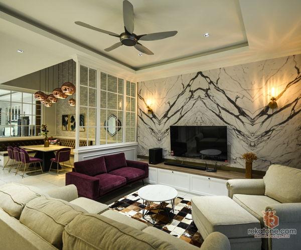 klaasmen-sdn-bhd-classic-modern-vintage-malaysia-selangor-living-room-interior-design
