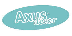 Axus Paint Brushes & Tools