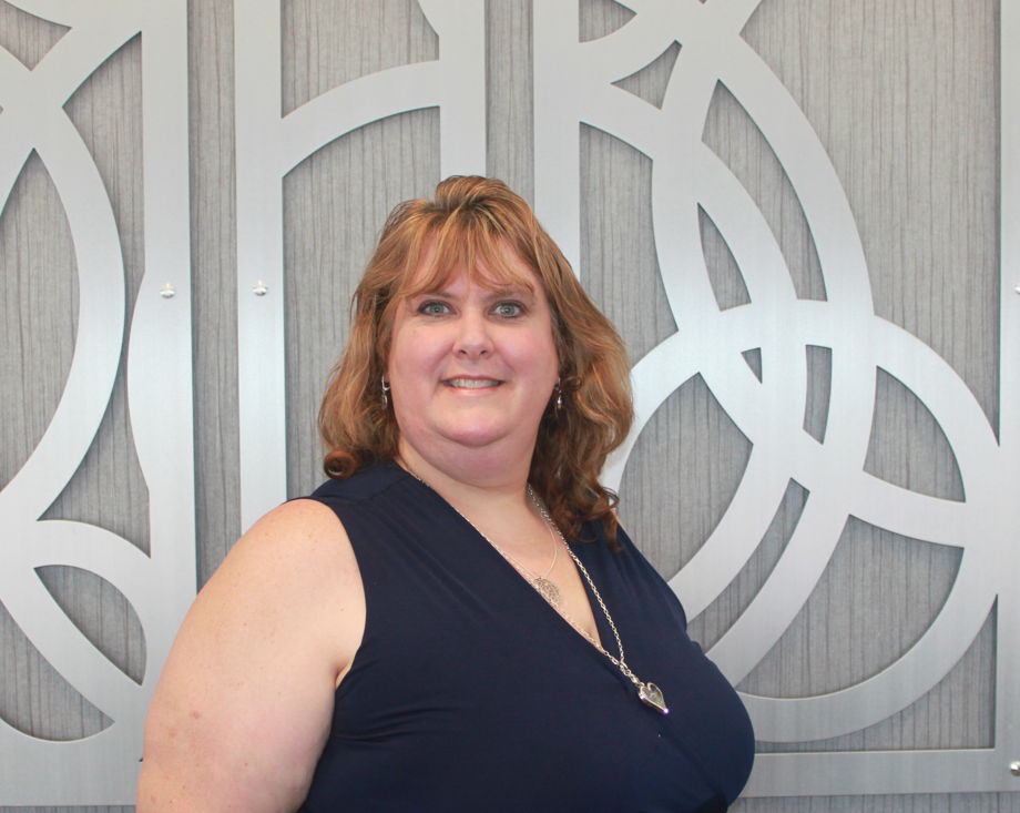 Ms. Lori  Monday , School Director
