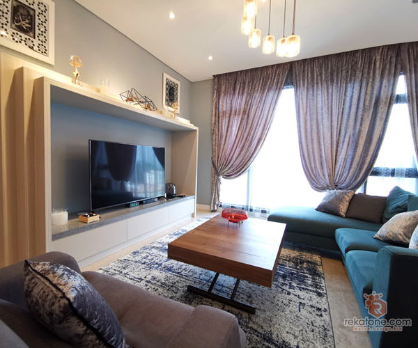 pmj-design-build-sdn-bhd-asian-contemporary-malaysia-wp-kuala-lumpur-living-room-interior-design