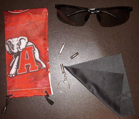 Sunglasses-sunglasses-photochromics-men-polarized-driver-cameleon-changing-color-day-night-Vision-solarpro-testimonial-3
