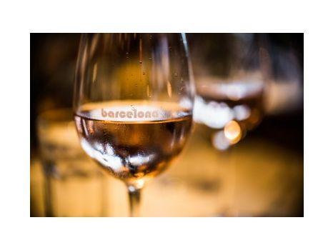 Dinner for 6 at Norwalk's Barcelona Wine Bar