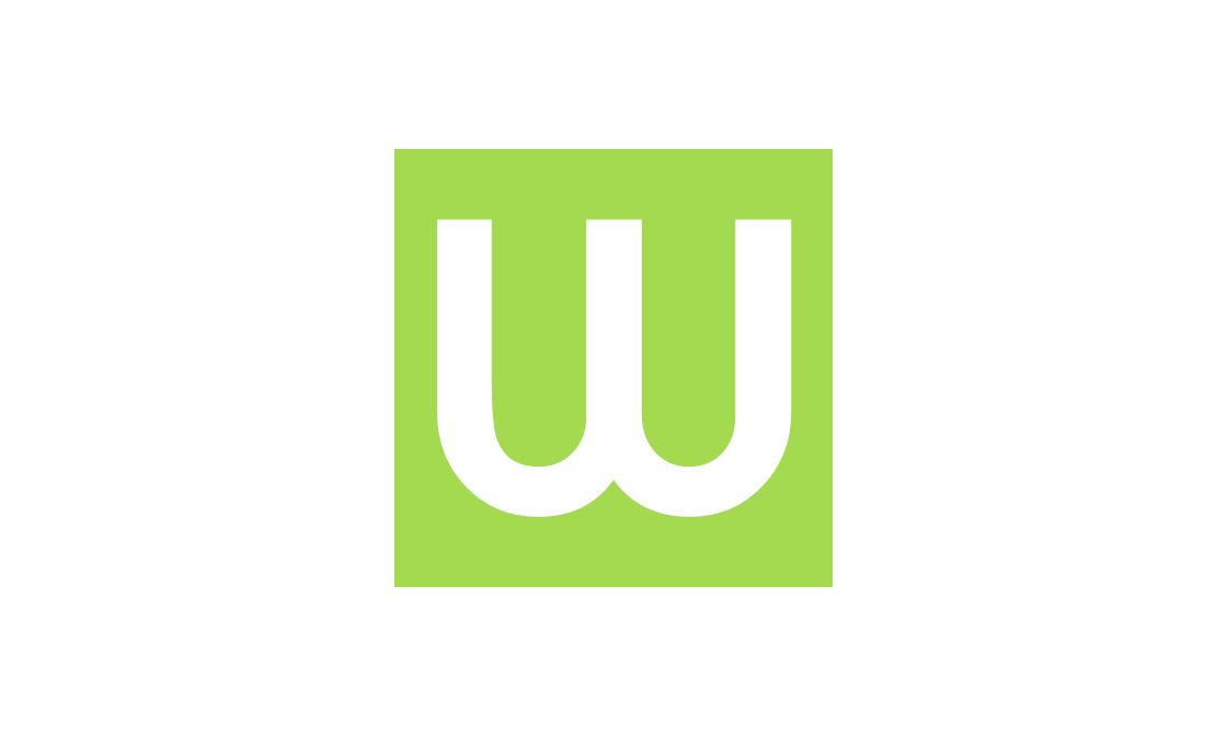 Logo Worldometers