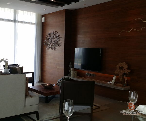 stark-design-studio-asian-modern-malaysia-johor-dining-room-living-room-interior-design
