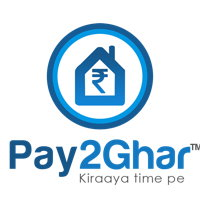 pay pay2ghar