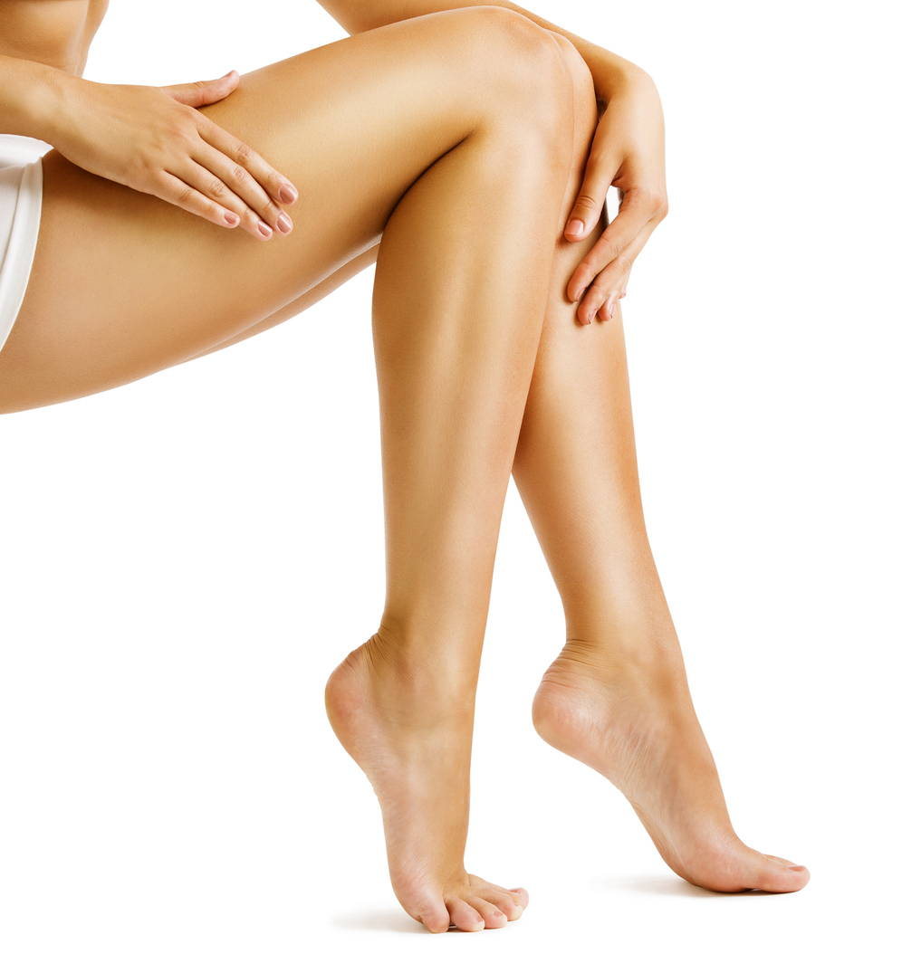 Asclera Scleratherapy Simply You Med Spa Albany Georgia Spider Veins