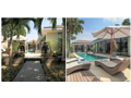 Bali Villa with Private Pool 7-Night Stay for (6)