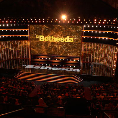 Bethesda 2019 E3 Showcase Case Study