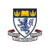 Kings High School (Dunedin) logo