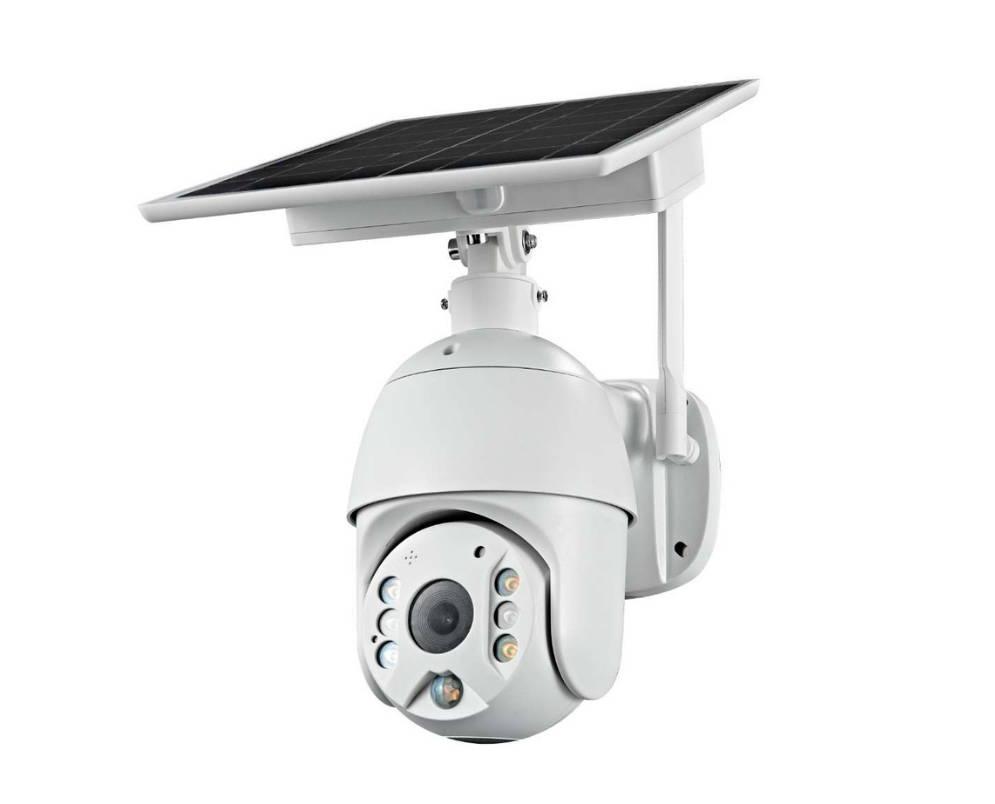 solar security camera solar powered security camera solar security cameras