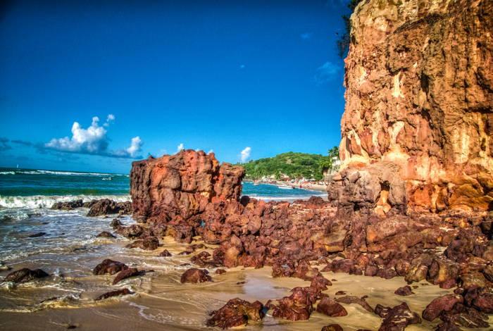 DUBBI adicionou foto de Fortaleza,Mossoró,Natal,Praia de Pipa (Tibau do Sul),João Pessoa,Recife,Maragogi,Maceió,Aracaju,Salvador Foto 5