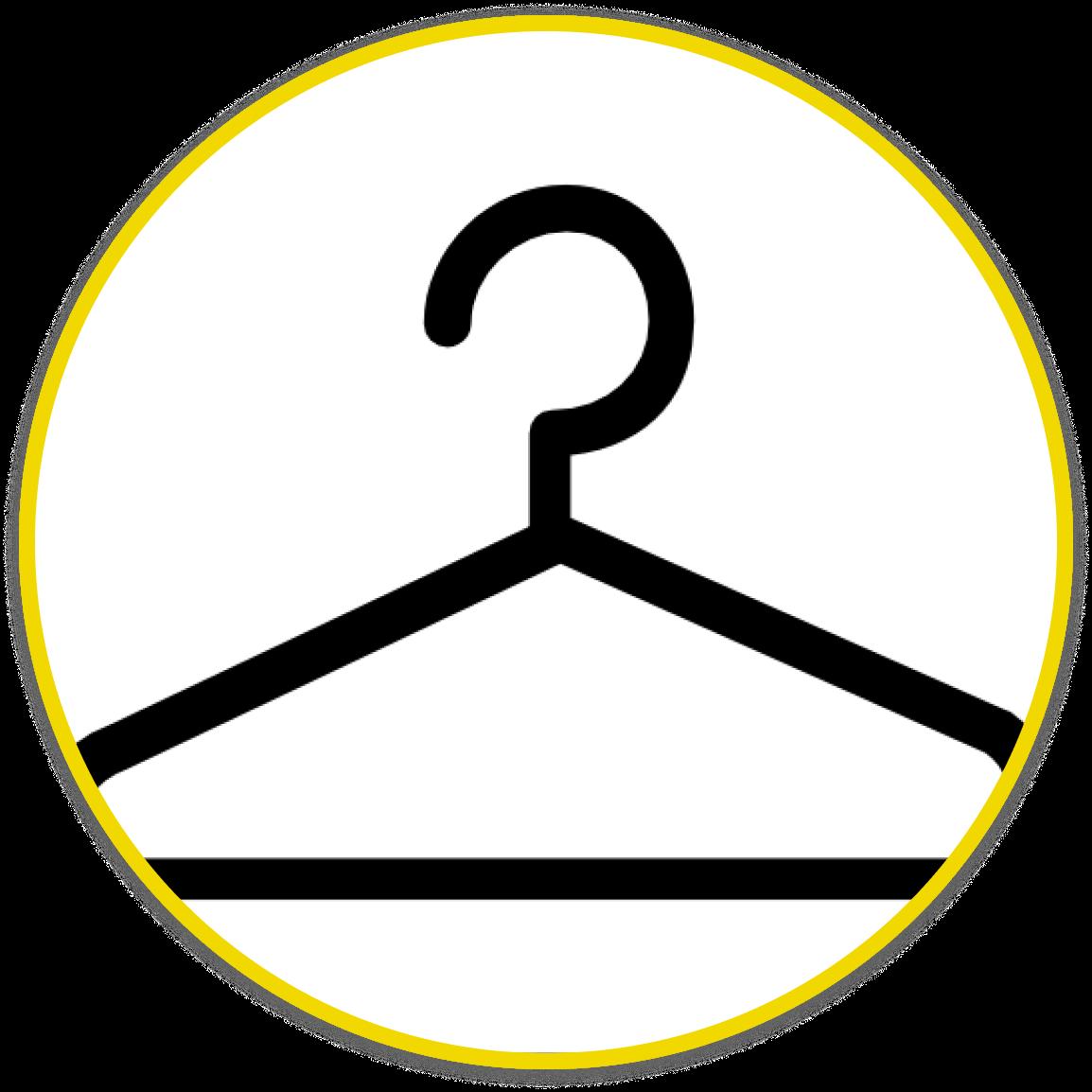 EasyTry logo