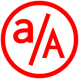 Appacademylogo