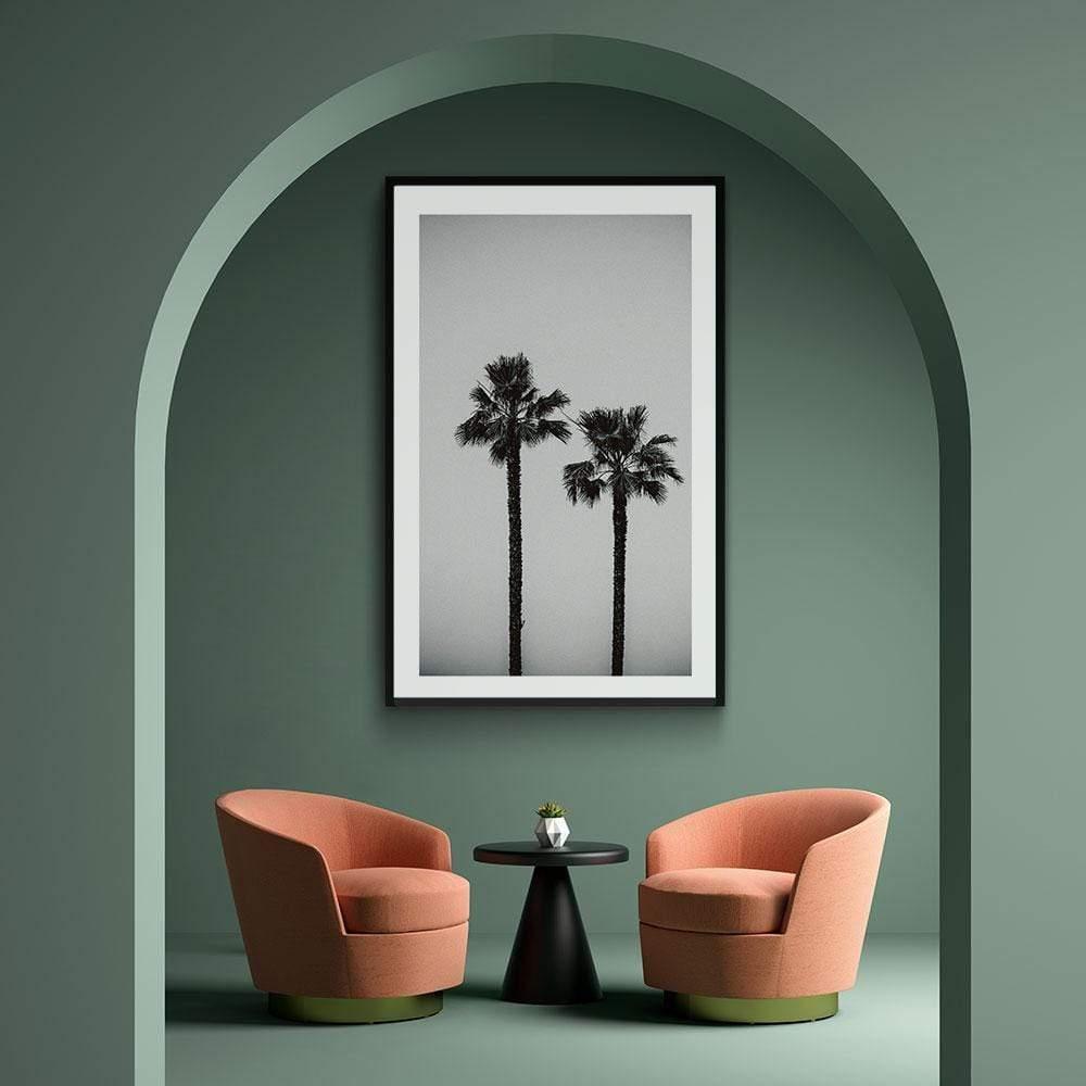 Wall decoration inspiration