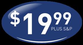 heatmaster price tag