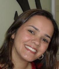 Ana Paula Pinho