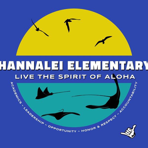 Hannalei Elementary PTA