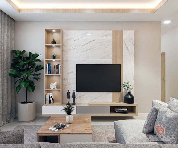 refined-design-modern-scandinavian-malaysia-penang-living-room-interior-design