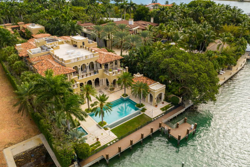 featured image for story, Why is The Miami Real Estate Market so Attractive and Luxurious?
