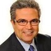 Homayoun Anssari