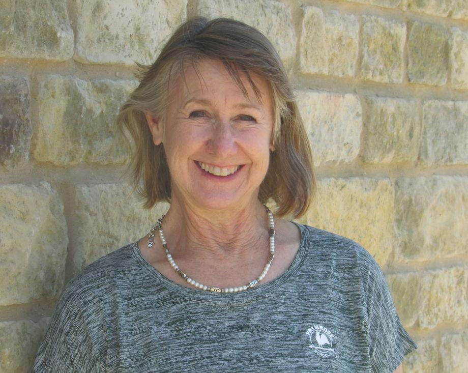 Leslie Mosteller , Preschool Teacher