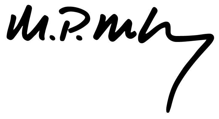MPM-signature.png