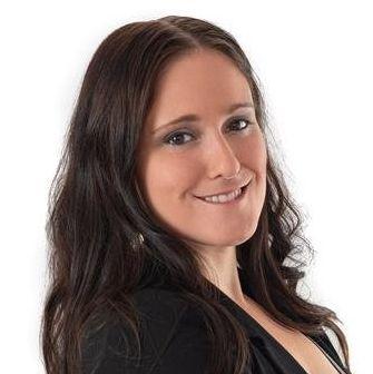 Caroline Roy-Lemieux