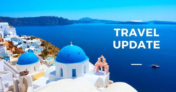 international-travel-update