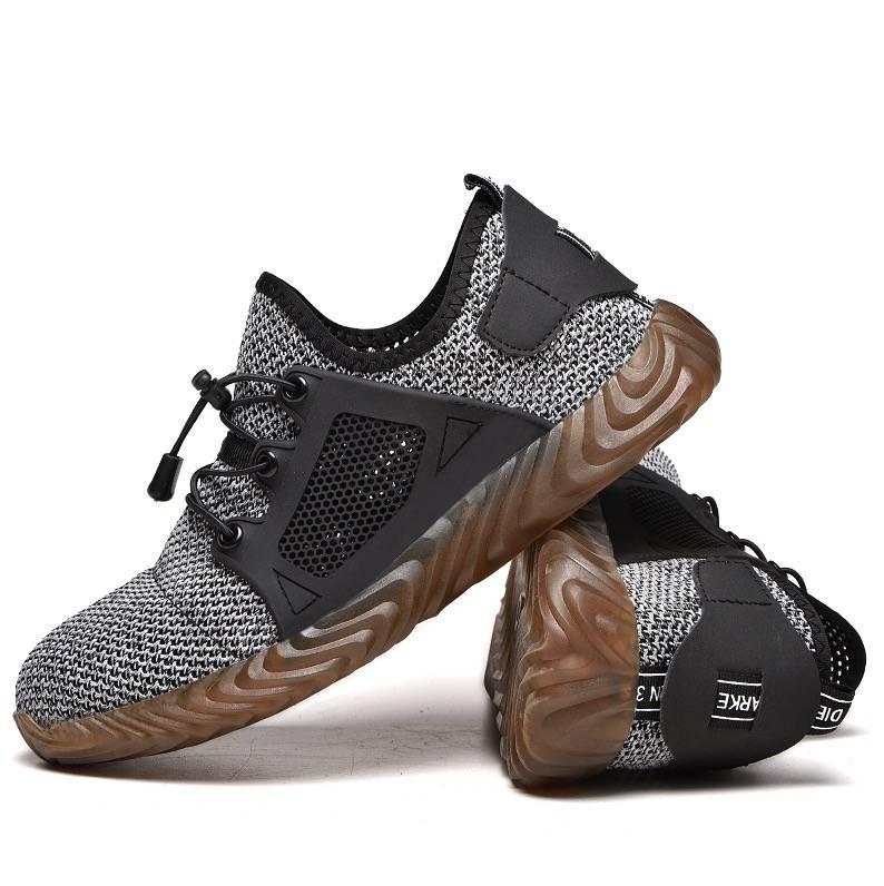 work shoe women's, protective toe shoes, lightweight steel toe shoes
