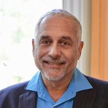 Alan L. Frankel, LCSW