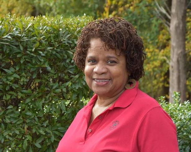 Cathy Stewart , Explorers Teacher