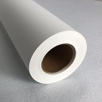 Ecofreen Dye Sublimation Transfer Paper