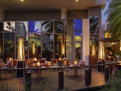 Cordless-Table-Lamps-Beach-Rotana-Resort-Abu-Dhabi