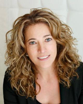 Chantal Fleurant