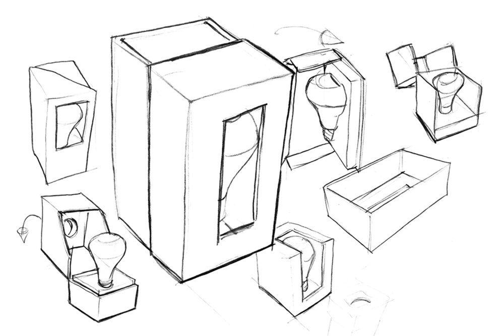 Twist-LED-light-design-the-dieline-communal-creative-forma-structural-packaging-3.jpg