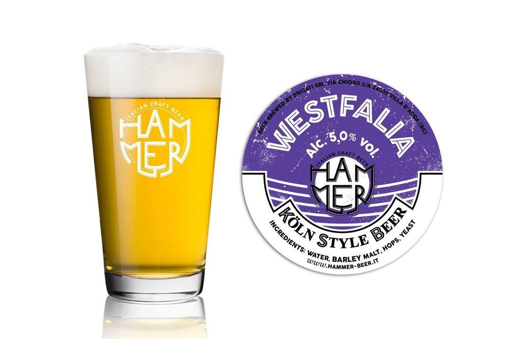 07_WESTFALIA_ko?ln-style-beer_ENG.jpg