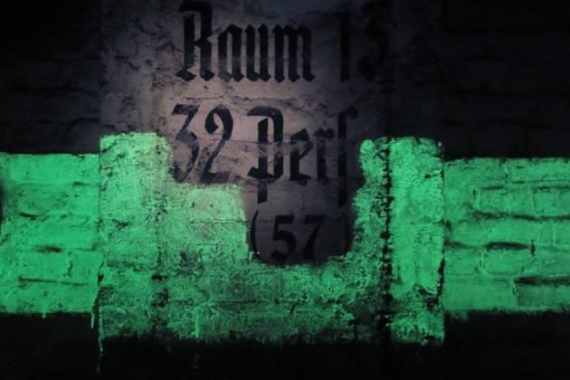 Экскурсия в Бункер Берлина