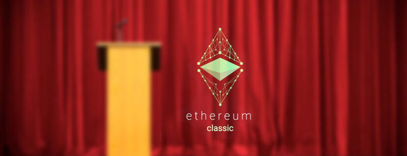 A Joint Statement on Ethereum Classic's Monetary Policy