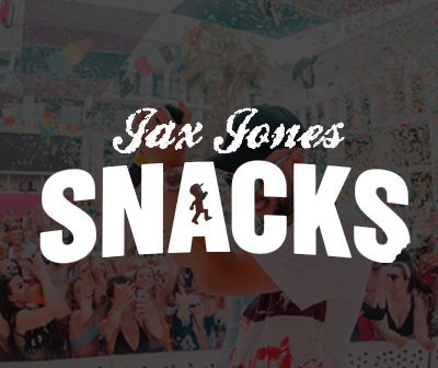 Pool party Jax Jones,  party calendar Ibiza Rocks Hotel tickets
