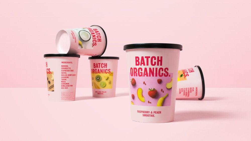 Batch_Organics_Cup_Group_1.jpg