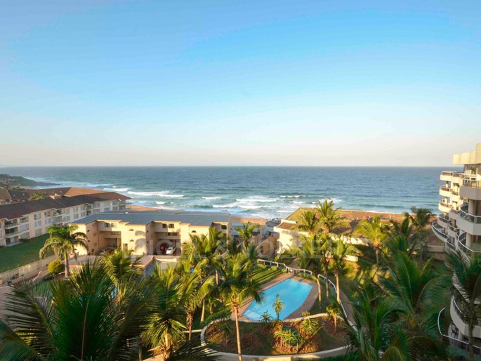 Real estate in KZN Dolphin Coast – your real estate agent Engel